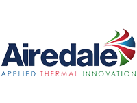 Airdale air conditioning servicing