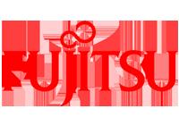 Fujitsu aircon