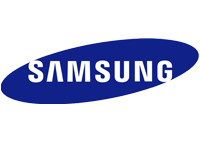 Samsung air contioning